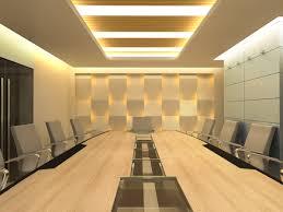 Creative Interior Design by Portfolio Interior Design Company In Bangladesh Interior Design