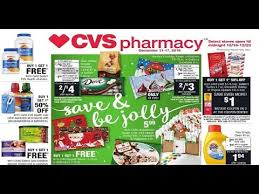 cvs black friday 2017 cvs weekly ad flyer from 12 11 to 12 17 2016 youtube