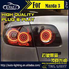 mazda 3 website compare prices on led tail light for mazda 3 online shopping buy