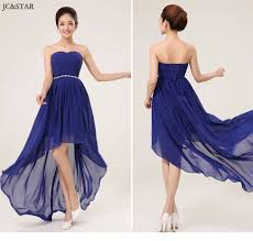 cheap bridesmaid dresses online get cheap bridesmaid dresses all size aliexpress