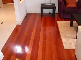 Laminate Flooring Sydney Timber Floors Pty Ltd Specializes In The Supply And Installation