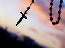 a rosary refresher u2013 franciscan media