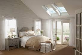 25 best skylights blinds and shades ideas 22172 tips ideas