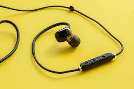jeffrey friedl u0027s blog mini review axgio bluetooth wireless