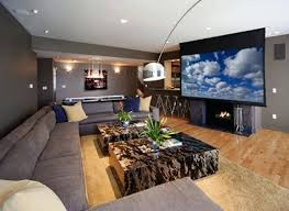 best size tv for living room best size tv for living room ironweb club