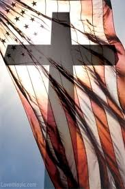 flag and cross pictures photos and images for
