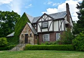English Tudor by My Two Cents I U0027m All About Tudor Style Houses
