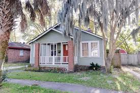 savannah style homes craftsman style home for sale near daffin park in savannah
