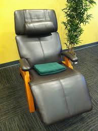 Yellow Chairs For Sale Design Ideas Decorating Interesting Zero Gravity Recliner With Recliner Modern