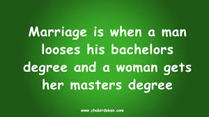after marriage quotes marriage quotes images wedding sayings