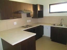 2 Bedroom To Rent In Fourways To Rent Fourways 426 2 Bedroom New Houses To Rent In Fourways