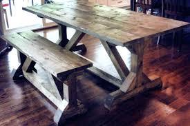 Coffee Tables Rustic Wood Rustic Pine Plank Dining Table Rustic Wood Plank Coffee Table