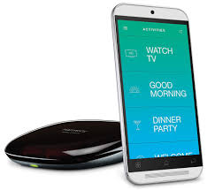 home theater gadgets 5 smart home gadget that will turn your living room into a home