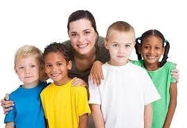 children u0027s home society of california