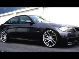 bmw 330d coupe review bmw e90 330d mpower