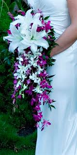 wedding flowers hawaii hawaii wedding flowers hawaii weddings
