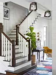 home interior staircase design 11 best staircase ideas photos houzz