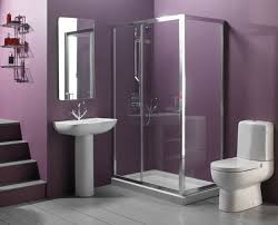 bathroom designs 2013 bathroom designs 2013 purple color