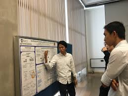 george whitesides how to write a paper 2016 hiromi miwa nakatani ries research international hiromi miwa nk ries 2016 presenting on his research in the bao lab at