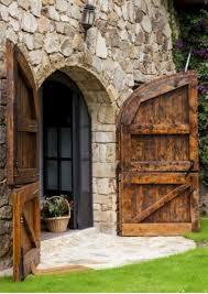 Italian Home Decor Ideas by Best 25 Italian Farmhouse Ideas Only On Pinterest Italian