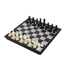 12 quot compact magnetic travel chess set wholesale chess