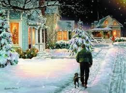 day 208 u2013 christmas love the story of god u0027s gift to us 2