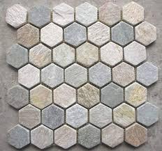 24 best hexagonal tiles images on hexagons hex tile