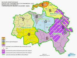 Caf Val De Marne Mon Compte by Clic1 Clic Secteur N 1 Du Val De Marne Fontenay Sous Bois