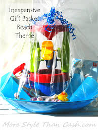 Beach Themed Gifts Inexpensive Gift Ideas