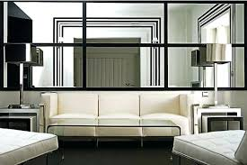 living room mirrors ideas large living room mirror ideas gray walls modern wall mirrors