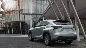lexus nx 5 year cost to own 2015 lexus nx 300h fwd savage on wheels