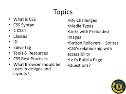 website layout using div and css ideas to layout beginning web layout using cascading style sheets