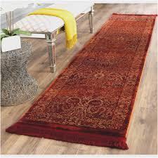 ikea runner rug ikea runners and rugs stunning flooring appealing hallway runners