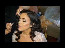 Becoming A Makeup Artist Whats In My Freelance Mua Starter Kit Becoming A Makeup Artist