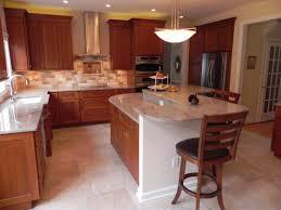 Frameless Kitchen Cabinet Manufacturers Furniture U0026 Rug Wonderful Yorktown Cabinets That You Must Have