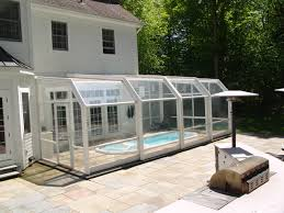 best 25 pool enclosures ideas on pinterest swimming pool