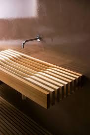 simplicity love rapsel il bagno che non c u0027è bath collection