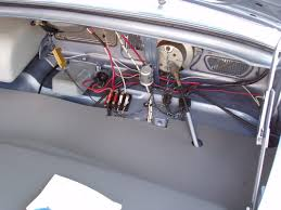 vw beetle wiring harness kit vw wiring diagrams instruction