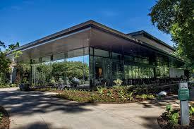 Botanical Garden Station by Inside Linton Hopkins U0027 Sparkling Botanical Garden Restaurant