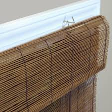 Outdoor Bamboo Blinds Lowes Shades Appealing Roll Up Bamboo Shades Outdoor Roll Up Blinds