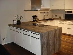 küche in u form gebrauchte küchen günstig kaufen auf gebraucht küchen shop u