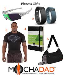 gift ideas for dads mocha dad