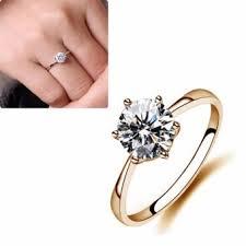 harga wedding ring harga habib white gold diamond ring price in malaysia jewellery