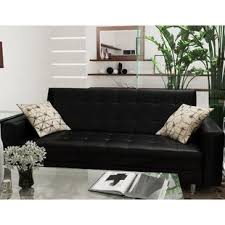 Black Sofa Bed Sofa Beds Sleeper Sofas You Ll Wayfair