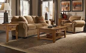 Broyhill Furniture Houston by Brilliant Ideas Broyhill Living Room Furniture Projects Design