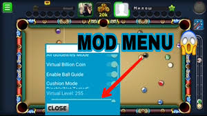 pool 8 apk 8 pool mod menu hack mod apk no root unlimited money and
