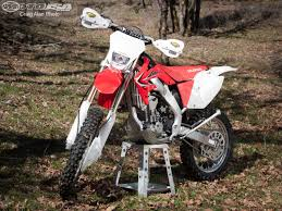 100 ideas honda crf 250x on habat us