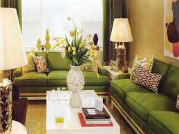 sofa green sofa set delightful contemporary olive green sofa set