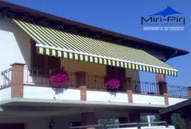 Electric Awnings Price Mp Manufacturers Awning Canopy Awning Canopy Awnings Canopies