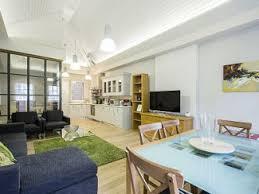 louer une chambre a londres location luxe londres location vacances luxe londres